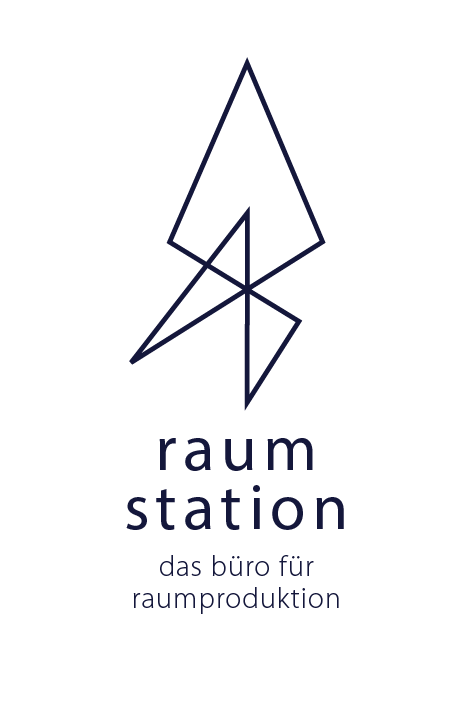 raum station