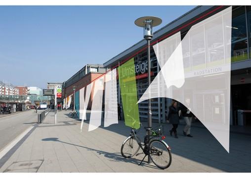Mobilitätstag Kiel Kopie